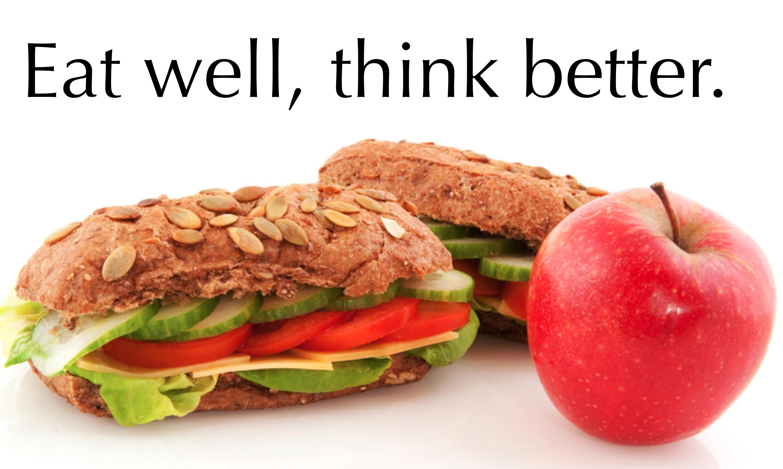 Best Choline Foods