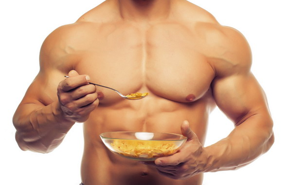 best-muscle-building-foods-