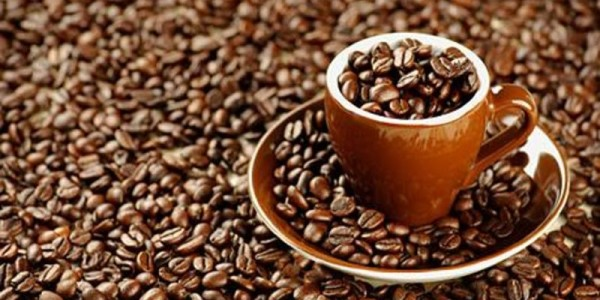 facts-you-need-to-know-about-coffee-featured