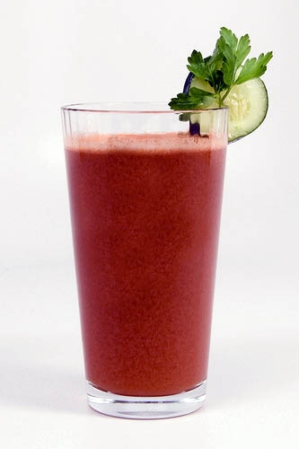 Juice recipes for high blood pressure healthy food house 6 forumfinder Choice Image
