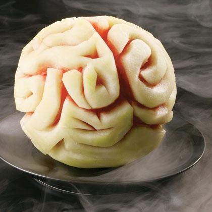 halloween-food-and-decoration-ideas