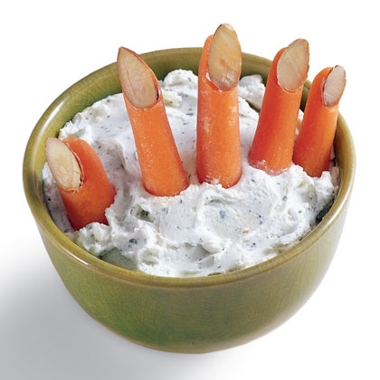 halloween-food-ideas-fingers