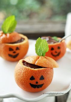 halloween-food-ideas1