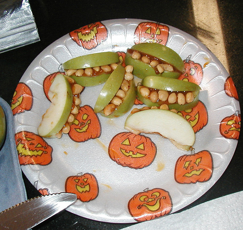 halloween-food-ideas4
