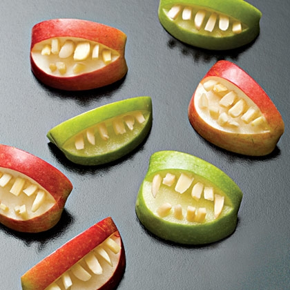 halloween-food-ideas5