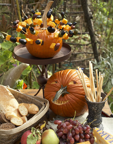 halloween-food-ideas6