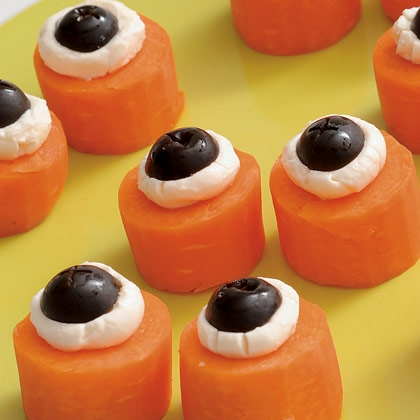 halloween-food-ideas7