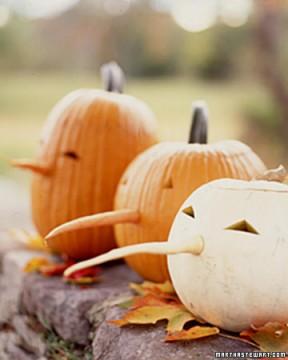 halloween-pumpkin-idea