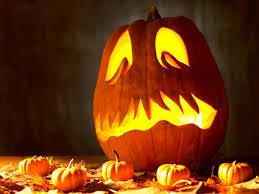 halloween-pumpkin-ideas