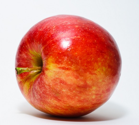 4-most-powerful-food-products-october-offers-apples