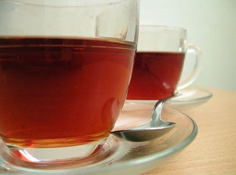 black-tea-healthy-drink-that-reduces-the-risk-of-ovarian-cancer1