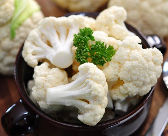 surprisingly-healing-power-of-cauliflower2