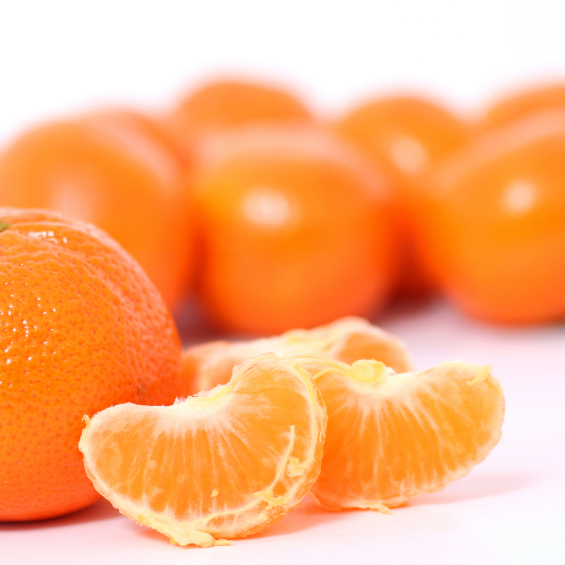 tangerines-health-in-a-small-package3