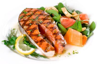 foods-to-improve-thyroid-health2