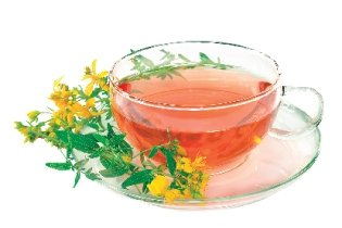 herbal-tea-remedies-that-cures-many-diseases