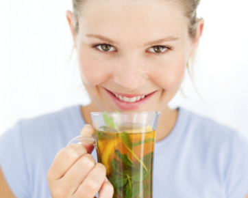 herbal-tea-remedies-that-cures-many-diseases1