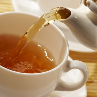 herbal-tea-remedies-that-cures-many-diseases2