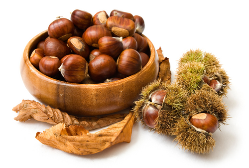 chestnuts-nutrition-facts-and-health-benefits