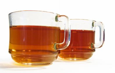 health-benefits-kombucha-immortality-tea2