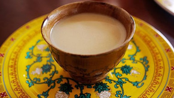 old-tibetan-tea-for-long-life-useful-simple-and-easy-to-make