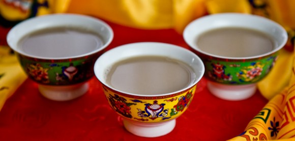 old-tibetan-tea-for-long-life-useful-simple-and-easy-to-make1