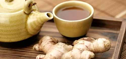 ginger-tea-powerful-drink-that-reduce-or-even-completely-eliminate-stress