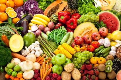 Dash Diet Excludes High Oxalate Foods