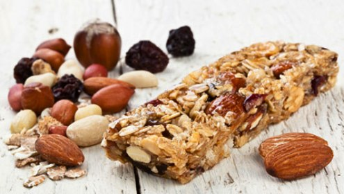 quick-and-simple-healthy-energy-bars-recipe