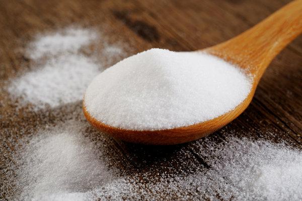 Natural Foods That Stop Heartburn