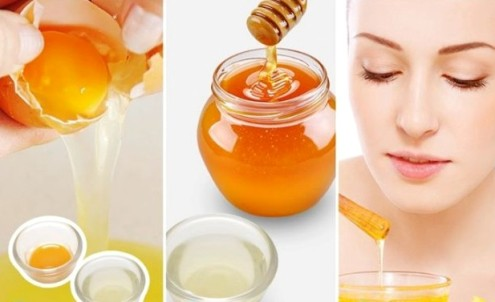 homemade-anti-wrinkle-cream-see-the-results-in-just-7-days