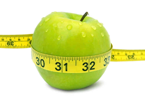 people-get-crazy-about-this-8-hour-diet-lose-up-to-15-pounds-in-just-6-weeks