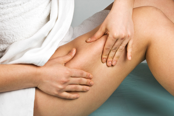 the-easiest-natural-way-to-get-rid-of-cellulite-anti-cellulite-homemade-honey-massage