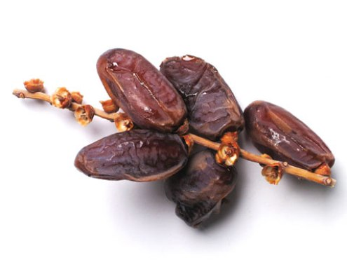 dates-the-healthiest-fruit-on-this-planet-that-can-cure-many-diseases1