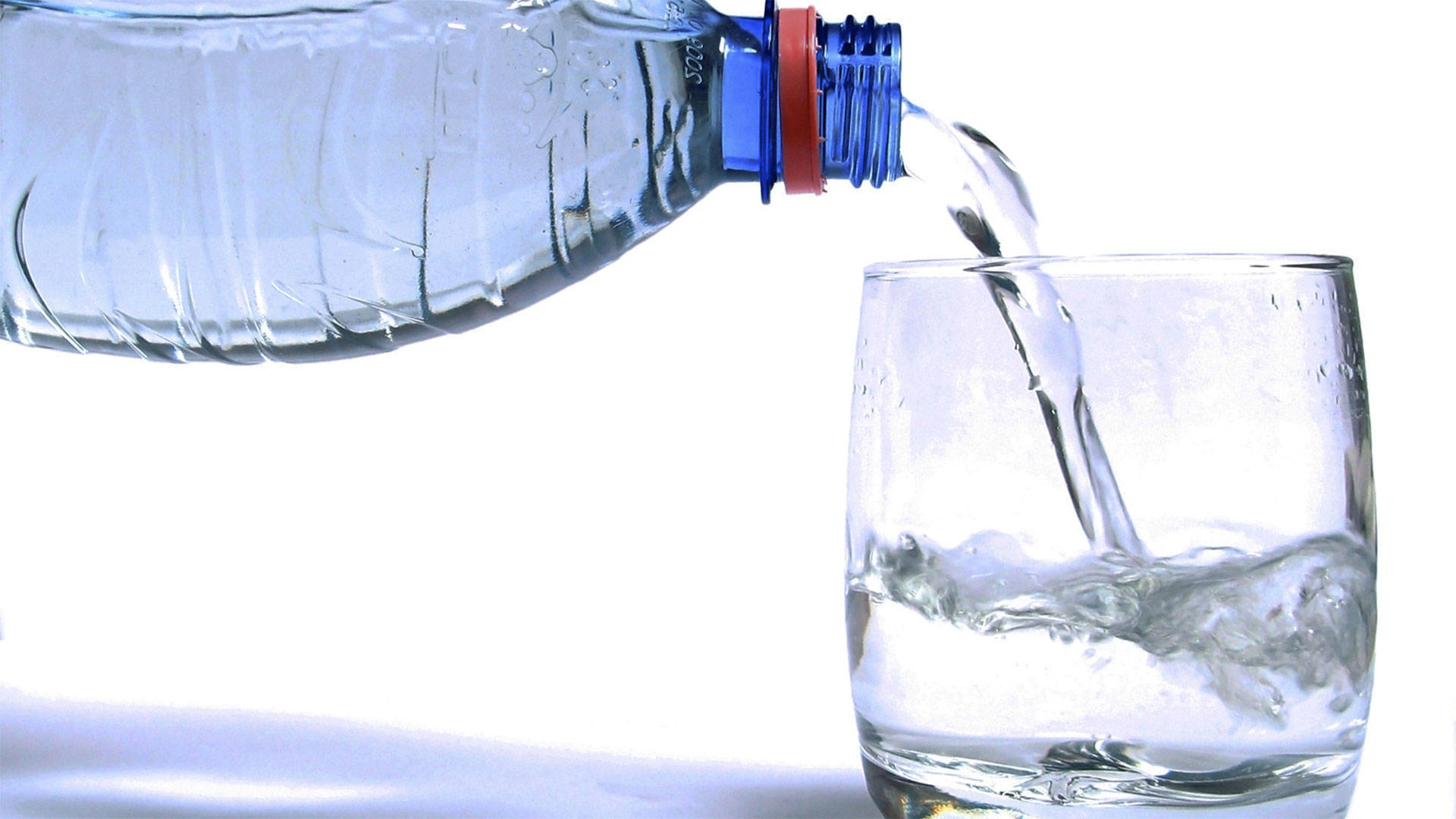 What If You Dont Drink Enough Water Brain Function