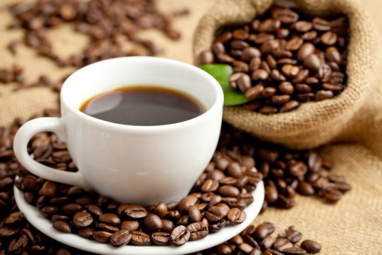 8-awesome-facts-that-you-never-knew-about-coffee