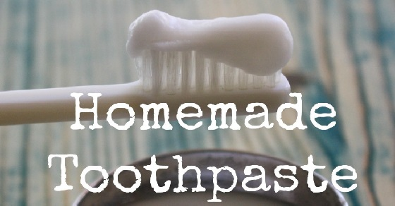4-ways-to-make-fluoride-free-organic-toothpaste-at-home