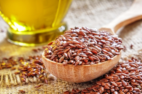 flaxseed-drink-the-best-way-to-detox-your-body-and-lose-weight