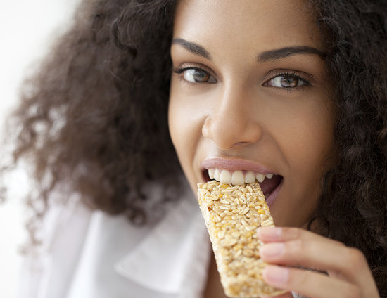 how-can-food-affect-your-body-line-8-foods-you-should-avoid-after-exercising2