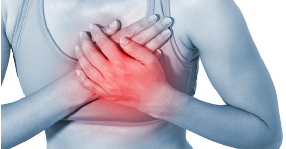 womens-health-how-to-identify-heart-attack-symptoms-in-women