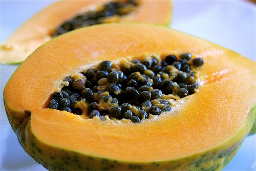 10-american-foods-that-are-banned-in-other-countries-papaya