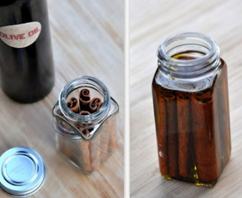 this-simple-oil-protects-kidneys-treat-diabetes-and-is-a-great-aphrodisiac