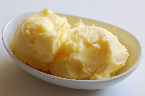 youll-never-buy-butter-from-the-store-after-youve-made-it-yourself