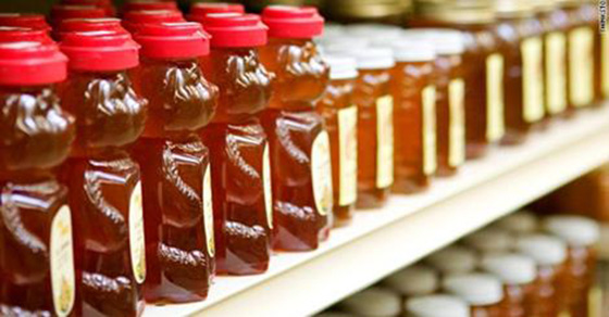 studies-show-fake-honey-is-everywhere-heres-how-to-know-the-difference