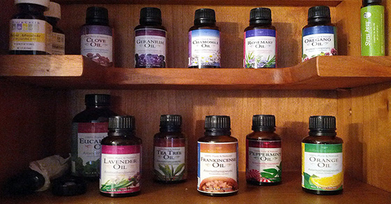 100-different-creative-ways-to-use-essential-oils