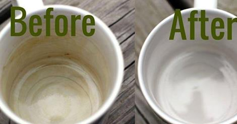 10-mind-blowing-tricks-to-remove-any-stain-naturally1