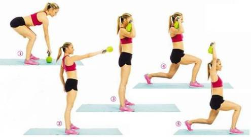 2-simple-exercise-to-get-rid-of-cellulite-fast