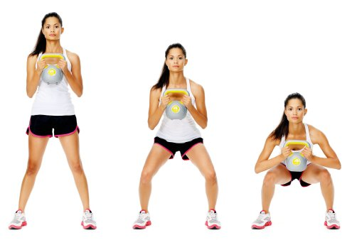 2-simple-exercise-to-get-rid-of-cellulite-fast1