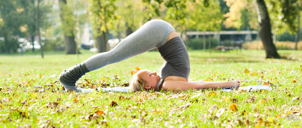 the-best-7-yoga-poses-to-lose-weight-fast-highly-effective2