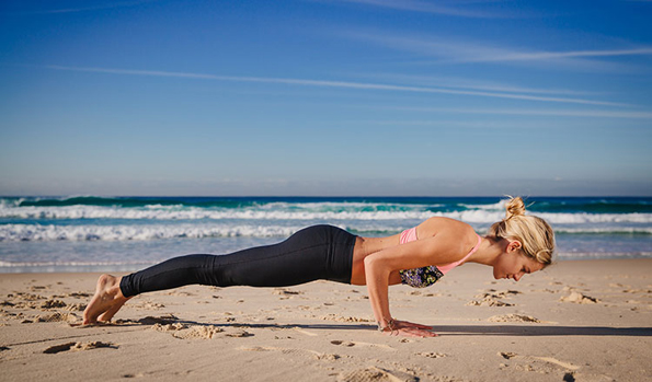 the-best-7-yoga-poses-to-lose-weight-fast-highly-effective5