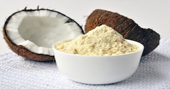 coconut-flour-nutrition-benefits-how-to-use-it